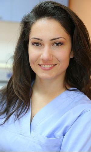 Dr Jelena Stanojević