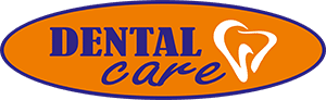 Dental Care - Stomatološka ordinacija Novi Beograd