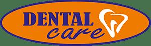 Dental Care - Stomatološka ordinacija Novi Beograd